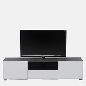 TV polc ENZO TV 150